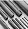 PVC-U Druckrohr mit Muffe - Länge 5 m - PN 16 bar - nur in 5 m Längen lieferbar