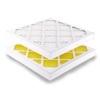 Rahmenfilter