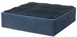 Sicherheitswanne - 35 bis 1360 Liter