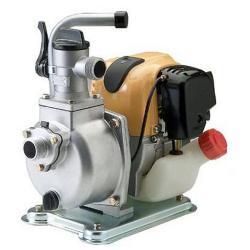 """Brauchwasserpumpe 1"""" (25mm) - 4-Taktmotor"""