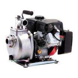 """Brauchwasserpumpe 1 1/2"""" (40 mm) - 4-Taktmotor"""