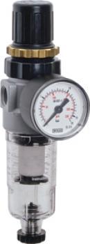 Filterregler-Mini - Standard - 350 l/min